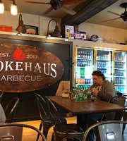 Smokehaus Barbecue