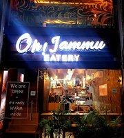 Oh Jammu