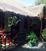 Ubay Guest and Restaurant