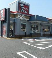 Kentucky Fried Chicken Ishiyama