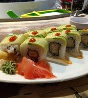 Sushi Nabigēto