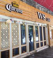 WS Club (Xingsheng Road)