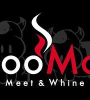 Moo Moo Wine Bar & Grill - Brooklyn Square