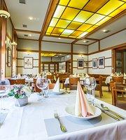 Restaurant Pod Vezi