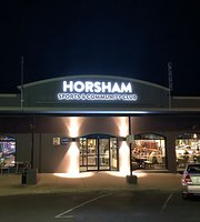 Horsham Sports & Community Club