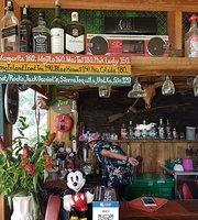 Black Bull Cafe