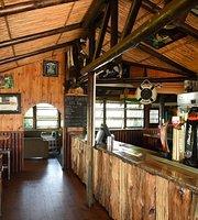 Ziggy's Rock & Reggae Bar
