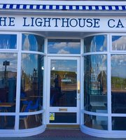 ‪The Lighthouse Cafe‬