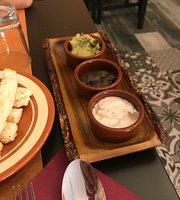 La Domus Restaurant