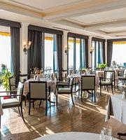 Le Baron Tavernier Hotel Restaurants & Spa