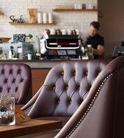 Café Artifex