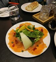 Michelangelo's Restaurant @ Pavilion Kuala Lumpur