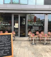 Café Par Hasard
