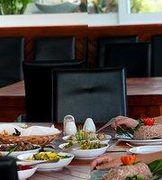 Sole Luna Seafood Restaurant