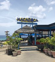 Macabuca Bar & Grill