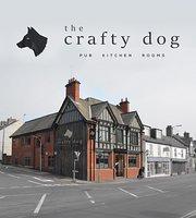 The Crafty Dog