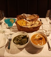 SAUMA The Restaurant