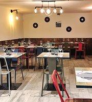 El Passeig Gastro bar