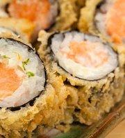 Eita Sushi