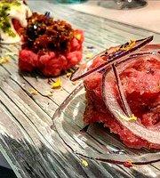 Risto-Macelleria I Piaceri della Carne