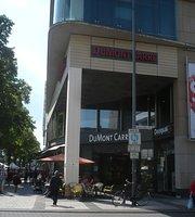The Best Shopping In Cologne Tripadvisor