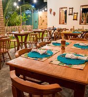 Jabá Restaurante