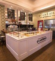 Carême Café & Pâtisserie