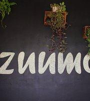 Zuumo