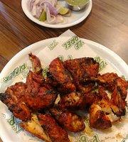 Sonu's Punjabi Dhaba