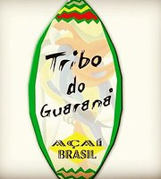 Tribo do Guarana