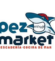 Pez Market