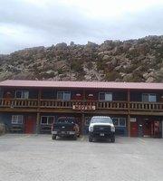 Sunset Bar & Grill