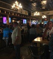 Mad Moose Saloon