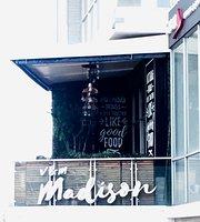 V & M Madison
