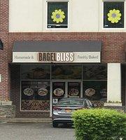 Bagel Bliss