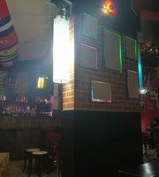 El Tacuba Snack Bar Grill