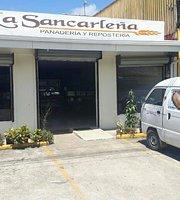 Panadería y Repostería La Sancarleña