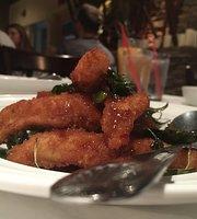 Pookie's Thai Westlake Cusine