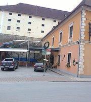 Gasthaus Poppmeier