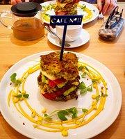 Café No.11
