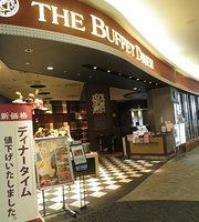 The Buffet Diner Kobe Kita