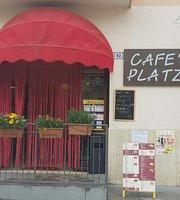 Cafe Platz