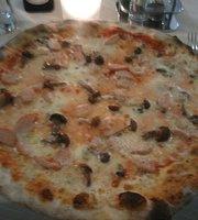 Pizzeria Ristorante da Giuseppe