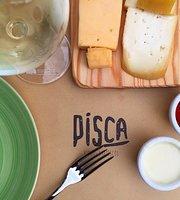 Pisca Restaurante