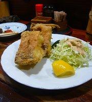 Hoshinoya