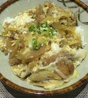 Japanese Restaurant Wagokoro