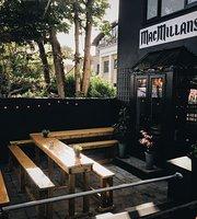 MacMillans