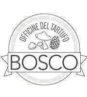 Bosco Officine del Tartufo