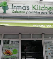 Irma's Kitchen