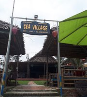 Sea Village Restaurant
